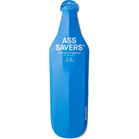 Ass Savers Ass Saver Splash Bescherming L, blue